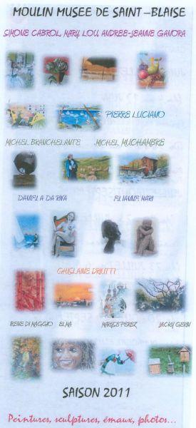expositionaumoulinsaison2011verso.jpg